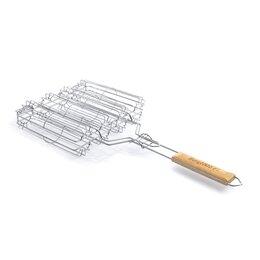 Решетки - Решетка гриль для овощей BergHOFF CollectAndCook 63*28,5*7см 4490304, 0