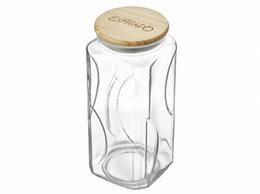 Ёмкости для хранения - Емкость для хранения Bambu 1350 мл, 0