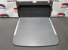Походная мебель - Раскладной столик (Scania 5-series), 0