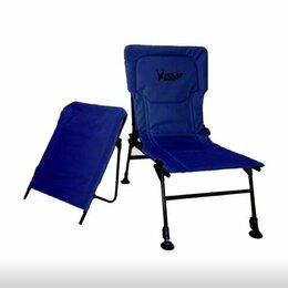 Аксессуары и комплектующие - Кресло Трансформер Polar Bird Снегирь, 0