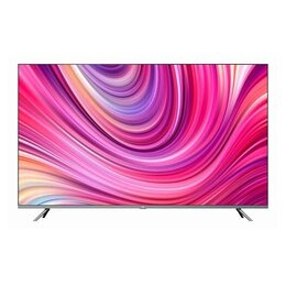 "Телевизоры - Телевизор Xiaomi Mi TV E55S PRO, 55"", 0"