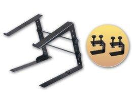 Кронштейны, держатели и подставки - LTP150 ROXTONE подставка для ноутбука, 0
