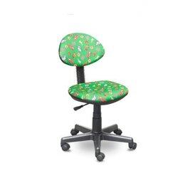 Компьютерные кресла - Кресло детское Стар, 0