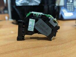 Запчасти к аудио- и видеотехнике - Лазер для CD, DVD SF-HD870, 0