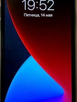 Мобильные телефоны - Apple iPhone X 256GB серый космос, 0