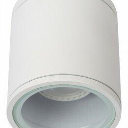 Интерьерная подсветка - Накладной светильник Lucide  22962/01/31, 0