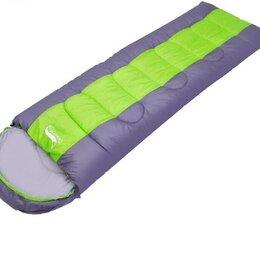 Спальные мешки - спальный мешок 2200, 0