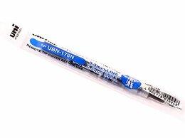 Сопутствующие товары для пайки - Стержень капилярный UBR-76N 0,5мм син/ для…, 0
