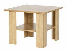 Столы и столики - Журнальный стол Лофт (550), 0
