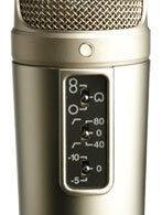 Микрофоны - Студийный микрофон Rode NT2-A Studio Solution Kit, 0