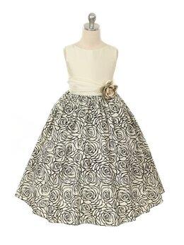 Платья и сарафаны - Нарядное платье и болеро Pinkmarie р-р 2 года, 0