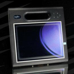 Планшеты - Планшет Motion F5t / i5 / 8 / SSD / 9003 , 0