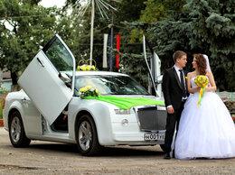 Фото и видеоуслуги - Профессиональная видео и фотосъёмка свадеб, 0