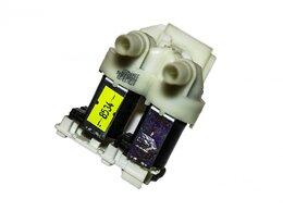 Стиральные машины - Клапан залива воды 2Wx180 для стиральных машин…, 0