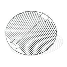 Решетки - Решетка для угольных грилей 57 см, 0