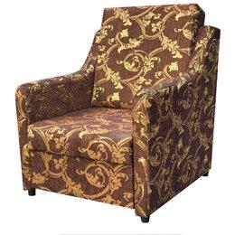 Кресла - Дешевые кресло-кровати, 0