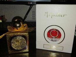 Парфюмерия - M. Micallef, 0