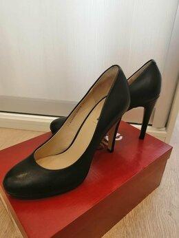 Туфли - Новые туфли 38 размер Mascotte, 0