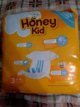 Подгузники - Honey kid Подгузники, 0