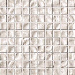 Мозаика - Мозаика настенная Fap Roma Natura Calacatta Mosaico 30.5x30.5 fLTH, 0