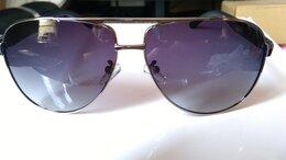 Очки и аксессуары - Градиентные поляризационные очки, 0