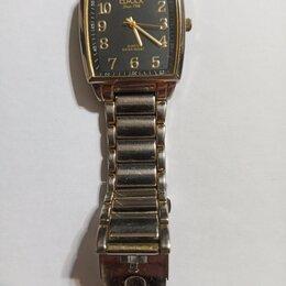 """Наручные часы - часы """" OMAX  """", 0"""