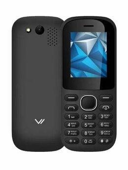 Мобильные телефоны - Vertex M122, 0