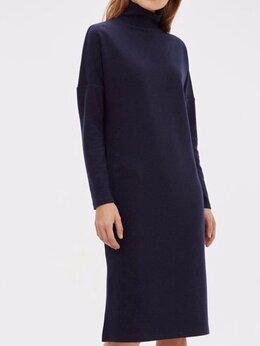 Платья - Стильное платье Base forms, 0
