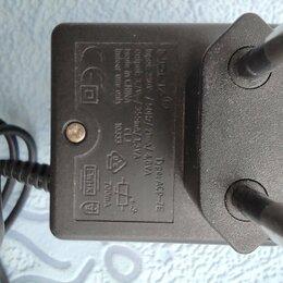 Зарядные устройства и адаптеры - Блок питания для устройств Nokia, 0
