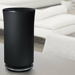 Акустические системы - Продам оригинальную колонку Samsung Wam 3500 , 0