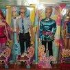 Куклы Барби и Кен по цене 1500₽ - Куклы и пупсы, фото 2