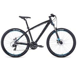 Велосипеды - Велосипед Forward Next 15″, 0