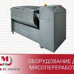 Прочее оборудование - Фаршемешалка PWZ 520  , 0