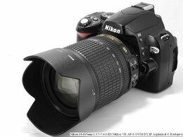 Фотоаппараты - Nikon D90, 0