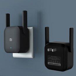 Оборудование Wi-Fi и Bluetooth - Беспроводной xiaomi Mi WiFi Router, 0