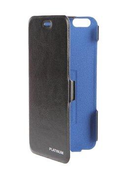 Чехлы - Новый Чехол Platinum Ultraslim для iPhone 6 Plus…, 0