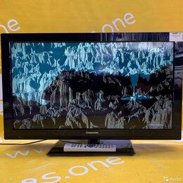 """Телевизоры - Tелeвизор Chаnghоng LСD32А3500 32"""", 0"""