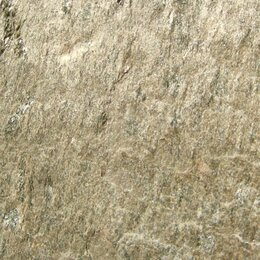"Мозаика - Каменный шпон ""Argento"" 1.2x0.61 м., 0"