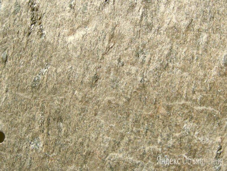 "Каменный шпон ""Argento"" 1.2x0.61 м. по цене 3060₽ - Мозаика, фото 0"