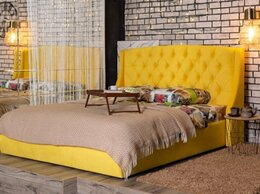 Кровати - Кровати для сна, 0