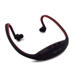 Цифровые плееры - Новый MP3 плеер Sport, 0