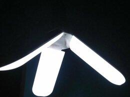 Лампочки - Светодиодная лампочка , 0