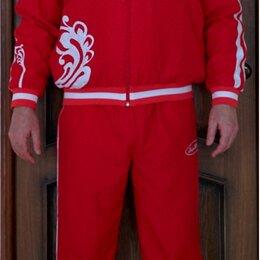 Спортивные костюмы - Спортивный  костюм BOSCO оригинальный, 0