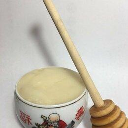 Продукты - Мёд разнотравье Талицкий район, 0