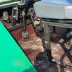 Вездеход на обдирышах Юкон (Ukon) 4х4 по цене 280000₽ - Мототехника и электровелосипеды, фото 6