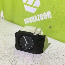 Наручные часы - Часы  БМВ Е36 91-98, 0