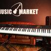 Цифровое Пианино Artesia Performer BK по цене 19900₽ - Клавишные инструменты, фото 1