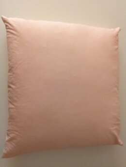 Подушки - Подушка перьевая, 0