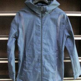 Куртки - Куртка непродувайка. , 0