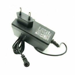 Запчасти к аудио- и видеотехнике - Блок питания  для LG 32LF510U: 19V 2.1A LCAP16B-E, 0